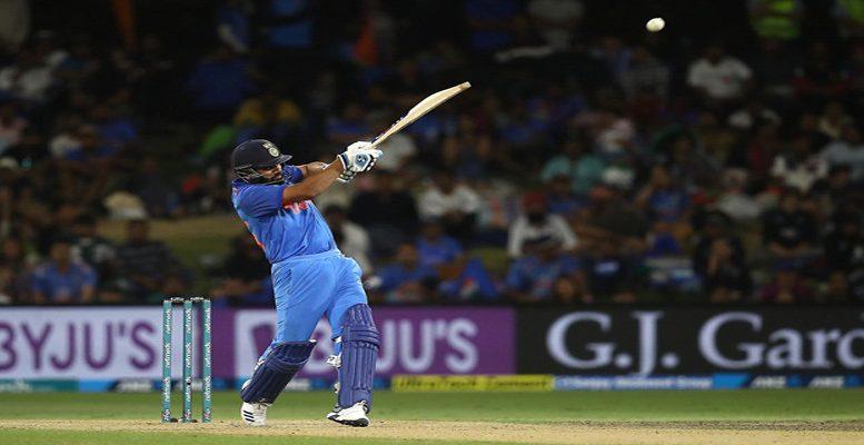 rohit sharma,India,One day match