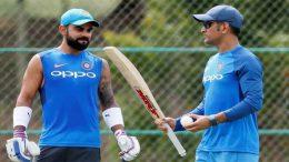 virat-kohli-dhoni-india-team-captains