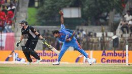 India_Vs_New_zealand