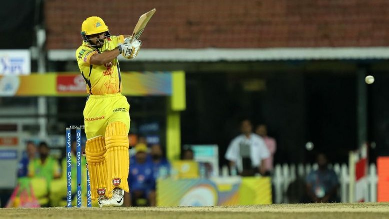 Teams that can pick Kedar Jadav in IPL auction 2021