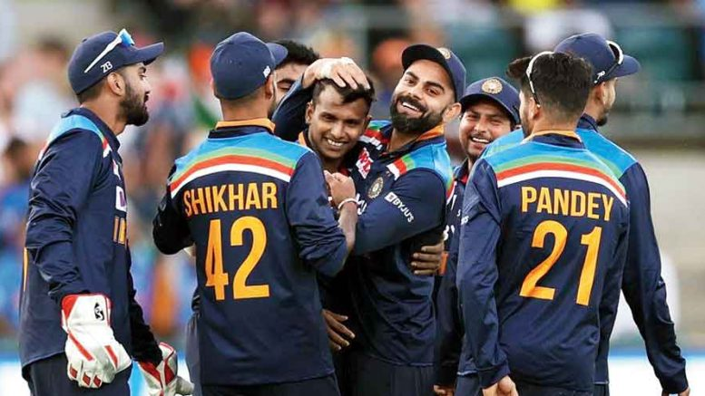 indian-t20-squad-for-the-series-against-england-has-been-announced-t-natarajan-got-chance