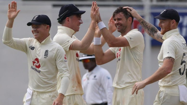 England-defeat-India-in-the-first-Test