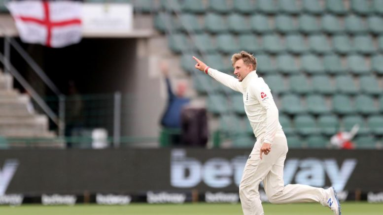 India vs England, India 145 all out, lead England by 33 runs