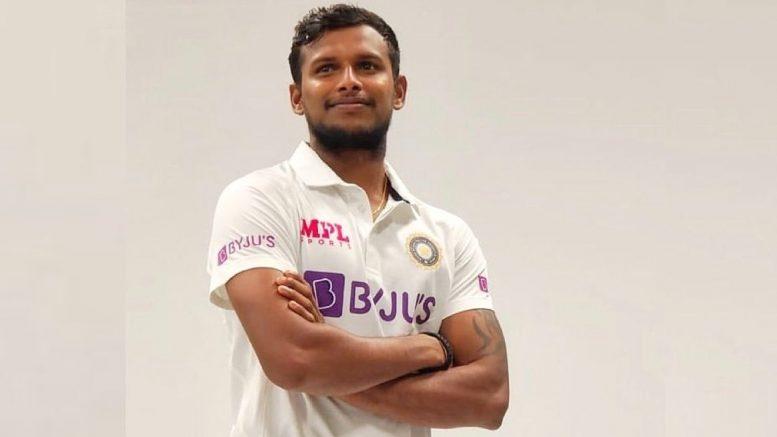 TNCA release natarajan