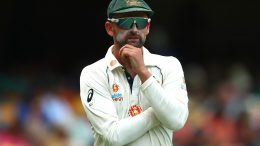 Nathan Lyon is all for Ahmedabad pitch as he hits out at the critics