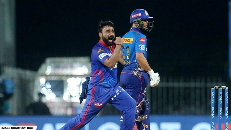 Delhi-Capitals-beat-Mumbai-Indians-by-6-wickets