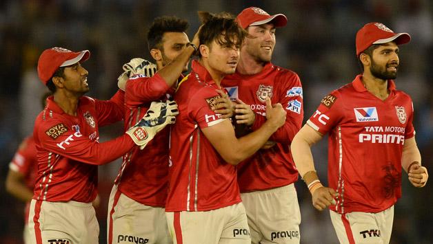 Kings-XI-Punjab-BEATS-Rajasthan-Royals-by-4-runs