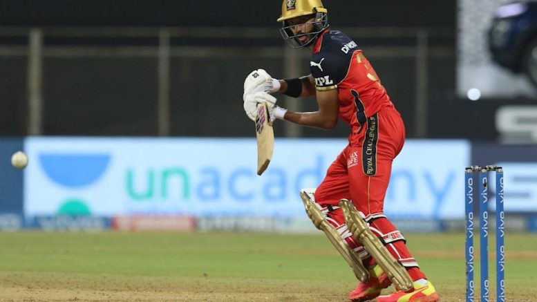 Padikkal century, Kohli-fifty guide RCB to a 10-wicket win