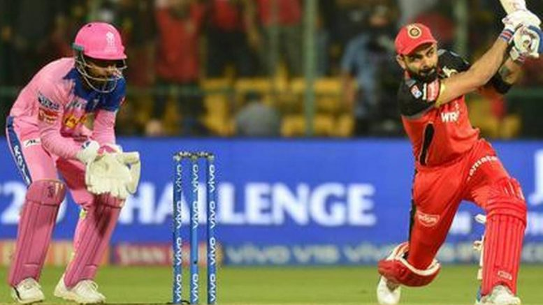Padikkal-century, Kohli-fifty-guide-RCB to a 10-wicket-win