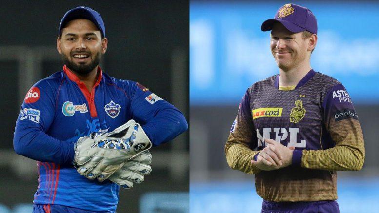 Prithvi-Shaw-powers Delhi Capitals to 7-wicket win over Kolkata Knight Riders
