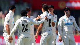 www.indcricketnews.com-indian-cricket-news-01