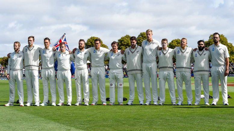 www.indcricketnews.com-indian-cricket-news-03