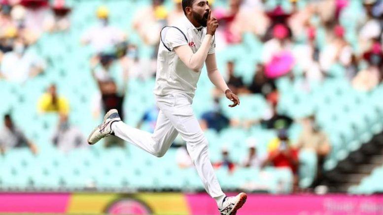 www.indcricketnews.com-indian-cricket-news-10