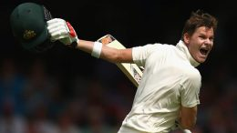 www.indcricketnews.com-indian-cricket-news-11