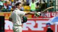 www.indcricketnews.com-indian-cricket-news-14