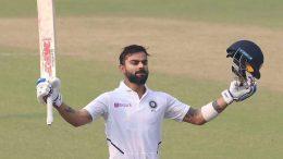 www.indcricketnews.com-indian-cricket-news-15