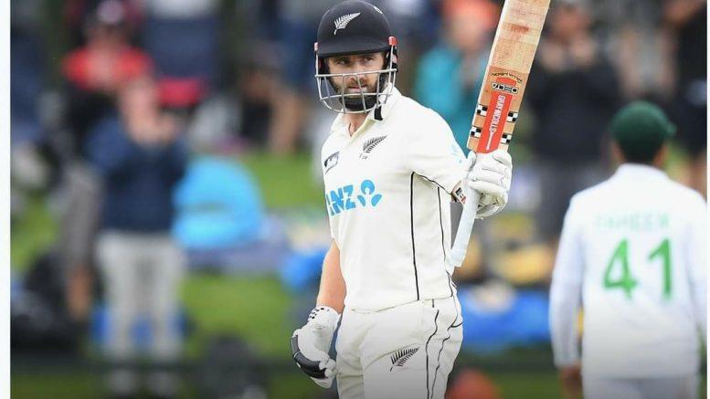 www.indcricketnews.com-indian-cricket-news-16