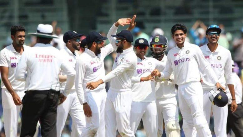 www.indcricketnews.com-indian-cricket-news-17