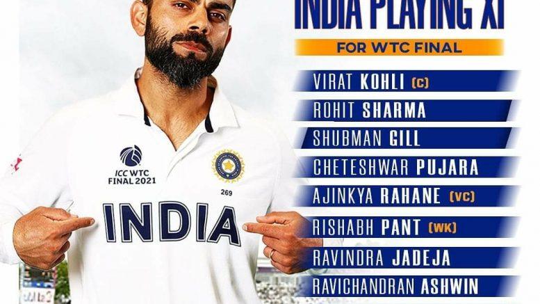 www.indcricketnews.com-indian-cricket-news-18