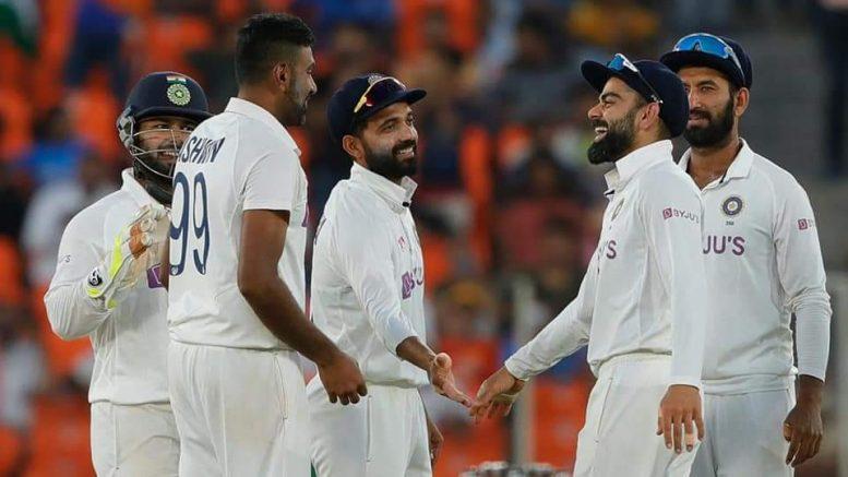 www.indcricketnews.com-indian-cricket-news-19