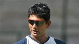 www.indcricketnews.com-indian-cricket-news-2
