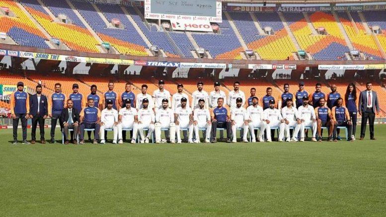 www.indcricketnews.com-indian-cricket-news-20
