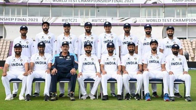 www.indcricketnews.com-indian-cricket-news-21