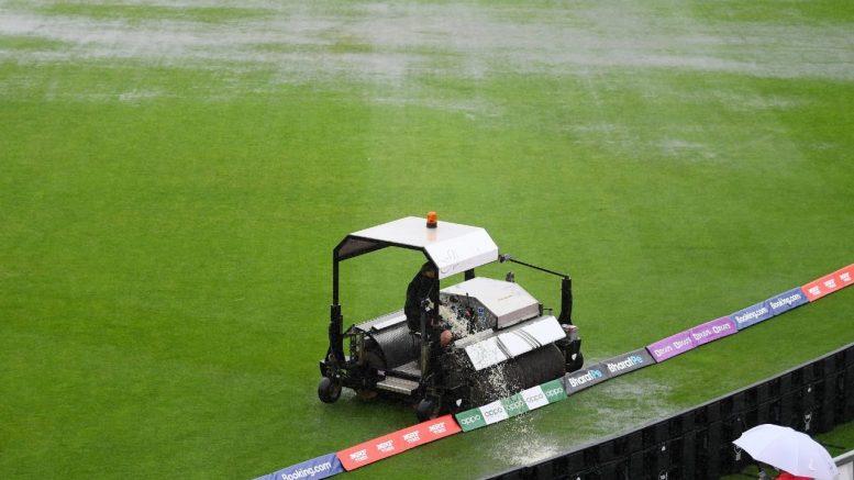 www.indcricketnews.com-indian-cricket-news-23