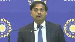 www.indcricketnews.com-indian-cricket-news-3