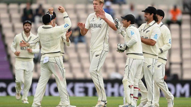 www.indcricketnews.com-indian-cricket-news-30