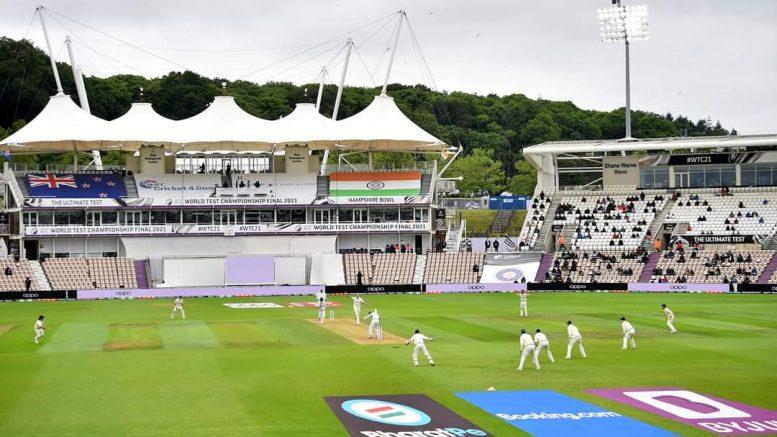 www.indcricketnews.com-indian-cricket-news-32