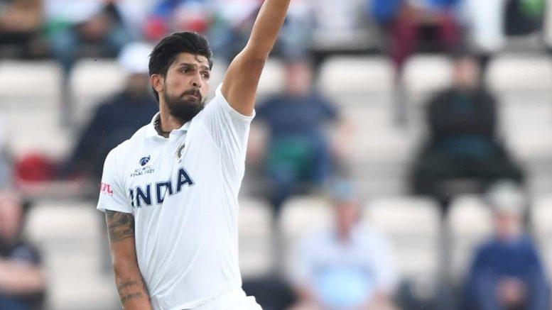 www.indcricketnews.com-indian-cricket-news-33