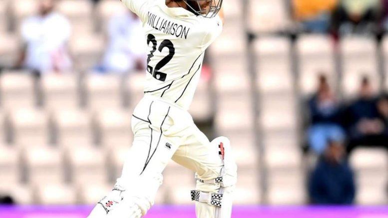 www.indcricketnews.com-indian-cricket-news-35