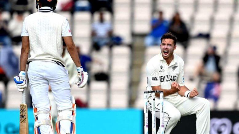 www.indcricketnews.com-indian-cricket-news-36