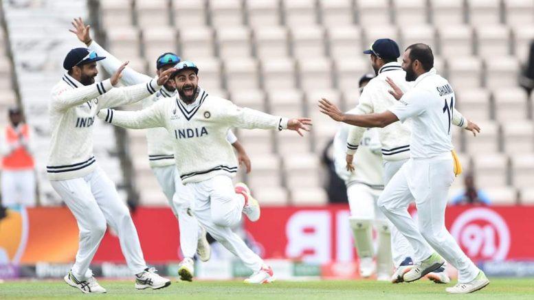 www.indcricketnews.com-indian-cricket-news-37