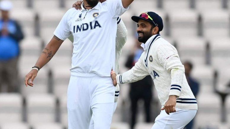 www.indcricketnews.com-indian-cricket-news-38