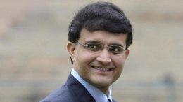 www.indcricketnews.com-indian-cricket-news-4
