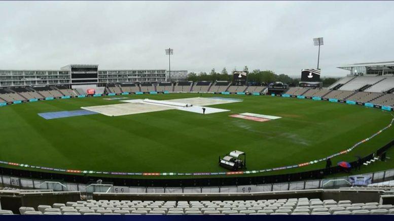 www.indcricketnews.com-indian-cricket-news-47