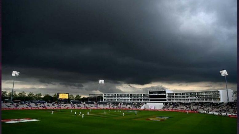 www.indcricketnews.com-indian-cricket-news-48