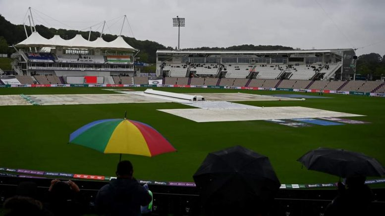 www.indcricketnews.com-indian-cricket-news-49