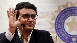 www.indcricketnews.com-indian-cricket-news-5