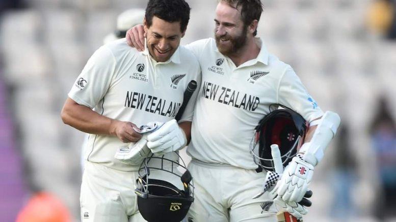 www.indcricketnews.com-indian-cricket-news-52