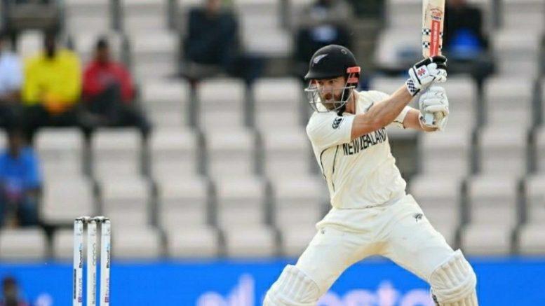 www.indcricketnews.com-indian-cricket-news-53