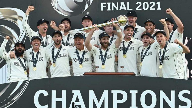 www.indcricketnews.com-indian-cricket-news-54