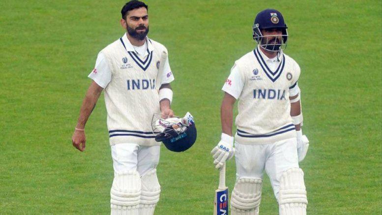 www.indcricketnews.com-indian-cricket-news-56
