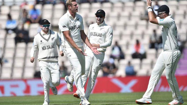 www.indcricketnews.com-indian-cricket-news-57
