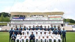 www.indcricketnews.com-indian-cricket-news-6