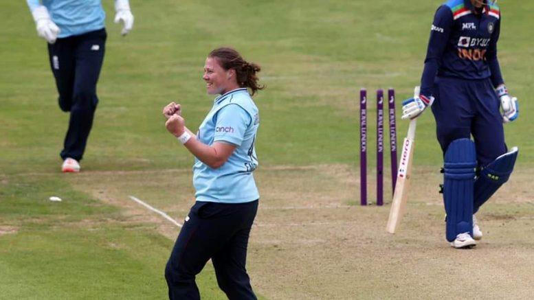 www.indcricketnews.com-indian-cricket-news-60