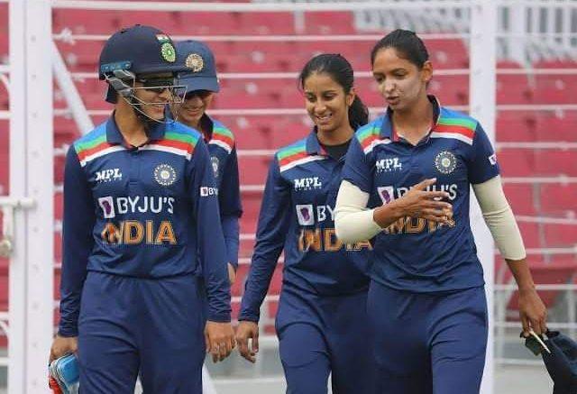 www.indcricketnews.com-indian-cricket-news-62