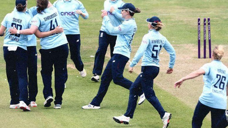 www.indcricketnews.com-indian-cricket-news-64
